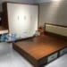 Giường nhựa Đài Loan và 3 nỗi sợ không nên có nhưng hay gặp