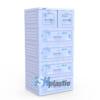 Mẫu tủ nhựa Duy Tân Tabi 5 tầng 6 ngăn cho Trẻ / No.H159