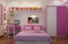 Tại sao khách hàng yêu thích giường nhựa Đài Loan