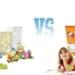 Sự khác biệt giữa Tủ Nhựa Duy Tân và Tủ Nhựa Đài Loan