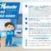 Có nên mua tủ nhựa Đài Loan dùng cho cả gia đình hay không?