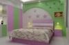 Tư vấn trọn gói nội thất phòng ngủ chỉ với chi phí chưa đến 10 triệu