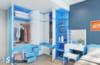 Bí quyết chọn nội thất nhựa phòng ngủ siêu tiết kiệm cho cặp đôi mới cưới