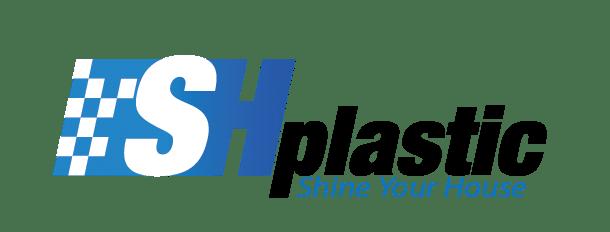 SHplastic nhà sản xuất nhựa hàng đầu Việt Nam