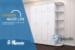 """Bảo quản tủ nhựa đúng cách bí quyết gia tăng """"tuổi thọ"""""""