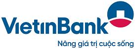 Thanh toán đơn hàng tại Tunhua.Vn qua chuyển khoản ngân hàng Vietinbank
