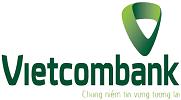 Thanh toán đơn hàng tại Tunhua.Vn qua chuyển khoản ngân hàng Vietcombank