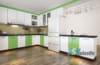 3 ứng dụng tuyệt vời của tủ nhựa Đài Loan trong nội thất gia đình